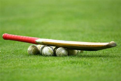 Cricket introduced to Yorkton by Cavalier Sports Club