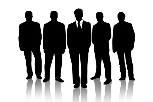 Meet The Cavaliers Cricket Club's Leadership team for 2014