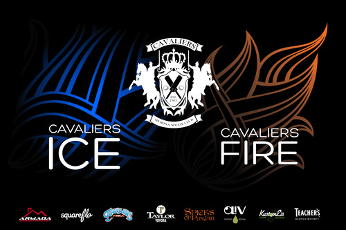 Cavs enter two teams to compete in Saskatchewan's T20 Cricket league.