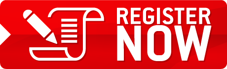Membership - Image 2