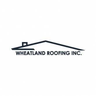 Wheatland Roofing