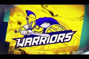 Teaser: 2017 Provincial T20 Final - Warriors vs. Cavaliers
